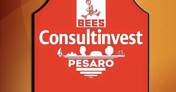 Un 2016 ultrasportivo con i Bees di Pesaro
