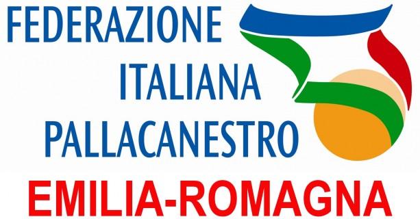Per il 5° anno Scuola di Tifo e FIP Emilia-Romagna ancora insieme