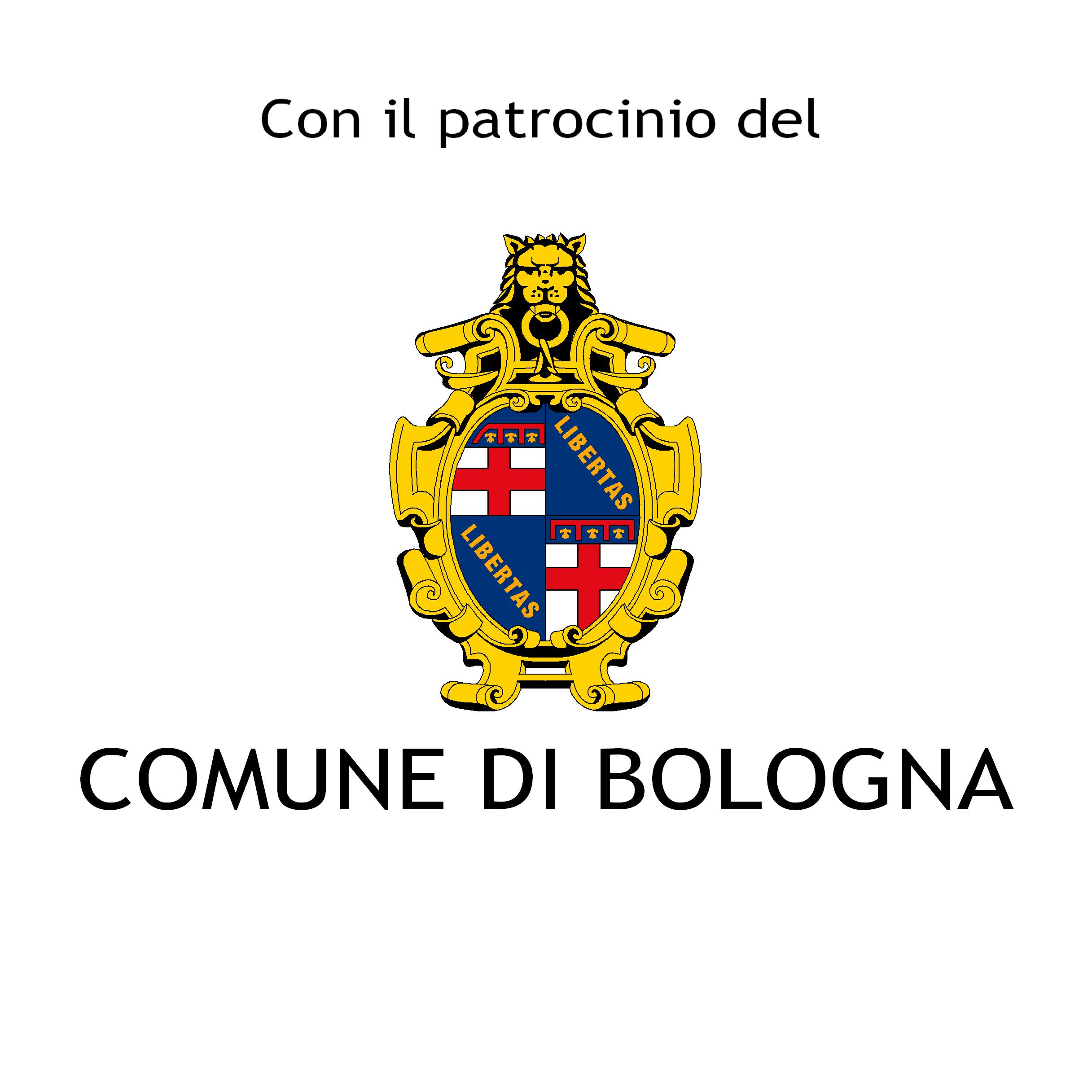 Logo_COBO_Patrocinio